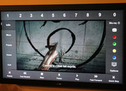 Bose VideoWave TV hands-on - photo 2