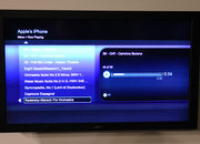 Bose VideoWave TV hands-on - photo 5