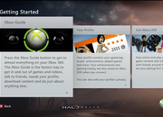 Xbox LIVE update brings MSN integration - photo 2