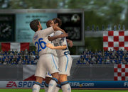 APP OF THE DAY - FIFA 11 (iPhone/iPod touch) - photo 3