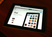 VIDEO: iPad + Chrome OS = ChromePad? - photo 2