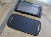Samsung Continuum: The dual screen Galaxy S handset - photo 3