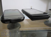 Samsung Continuum: The dual screen Galaxy S handset - photo 5