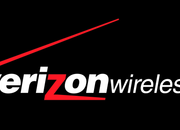 Verizon roadmap: A complete round-up - photo 2