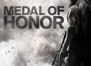 Medal of Honor drops Taliban option - photo 1