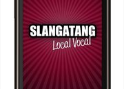 APP OF THE DAY: Slangatang review (Android / Nokia / BlackBerry) - photo 2