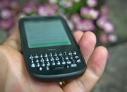 Palm Pixi Plus: Bargain O2 PAYG option - photo 2