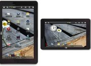 Disgo Tablet 6000: Affordable Android action - photo 3