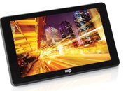 Disgo Tablet 6000: Affordable Android action - photo 4