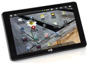 Disgo Tablet 6000: Affordable Android action - photo 5