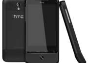 HTC beats Apple to the white phone punch - photo 2