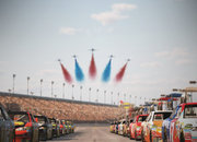 VIDEO: NASCAR The Game 2011 details and trailer - photo 4