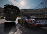 VIDEO: NASCAR The Game 2011 details and trailer - photo 5