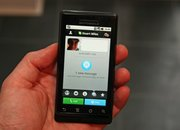 APP OF THE DAY: Skype for Android - photo 3