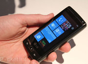 Windows Phone 7 - the story so far... - photo 3