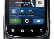 Motorola plays the Android numbers game - photo 2