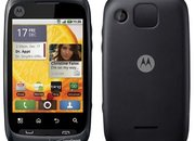 Motorola plays the Android numbers game - photo 3