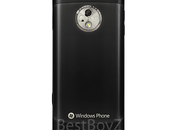 LG Optimus 7 (E900) official pics outed - photo 5