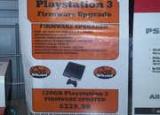 Not the Best Buy for PS3 - photo 2
