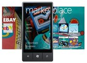 Windows Phone 7 - which apps are coming and which ones aren't? - photo 4