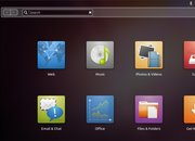 Ubuntu 10.10 flies Linux into the cloud - photo 2