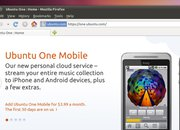 Ubuntu 10.10 flies Linux into the cloud - photo 3