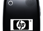 HP has webOS phones up its sleeve for 2011 - photo 1