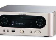 Marantz flies in the world's first Apple AirPlay system - photo 2