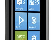 LG Optimus 7: The world's first (official) Windows Phone 7 device - photo 4