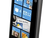 Samsung Omnia 7: Badly kept WP7 secret gets official - photo 2