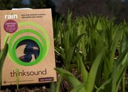 Thinksound goes green for eco-friendly earphones - photo 2