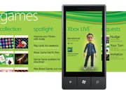 Five reasons to switch to Windows Phone 7 - photo 3