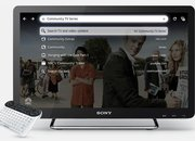 Four Sony Internet TVs and Sony Internet Blu-ray player go Google TV - photo 2