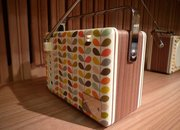 Pure Evoke Mio by Orla Kiely - photo 3
