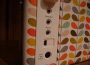 Pure Evoke Mio by Orla Kiely - photo 5