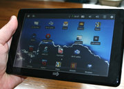 Disgo Tablet 6000 hands on - photo 2
