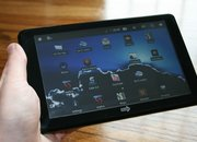 Disgo Tablet 6000 hands on - photo 5