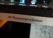 HP Photosmart eStation All-in-One printer hands on - photo 3