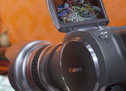 "VIDEO: Canon concepts the ""Future of Imaging"" - photo 1"