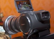 "VIDEO: Canon concepts the ""Future of Imaging"" - photo 2"