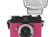 Lomography increases retro camera range: Three new Diana Minis - photo 1