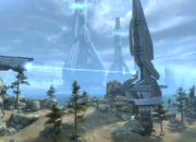 Halo: Reach - DLC mapping its way - photo 2