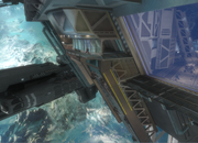 Halo: Reach - DLC mapping its way - photo 3