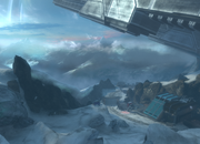 Halo: Reach - DLC mapping its way - photo 4