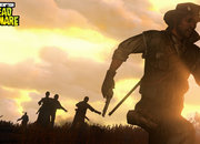 Zombie plague hits Red Dead Redemption: Undead Nightmare DLC - photo 3