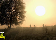 Zombie plague hits Red Dead Redemption: Undead Nightmare DLC - photo 5