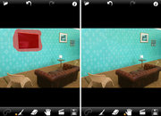 APP OF THE DAY - Touch Retouch (iPhone/iPod touch) - photo 2