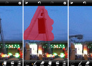 APP OF THE DAY - Touch Retouch (iPhone/iPod touch) - photo 4