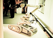 iRobot's robots of tomorrow - photo 2