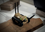 iRobot's robots of tomorrow - photo 4